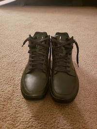 Rockports Size 12 (Worn Once) Tecumseh, 49286