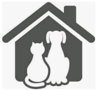 Pet sitting London