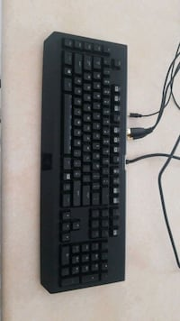 Razer Blackwidow Ultimate 2014. Oshawa, L1K 2T8
