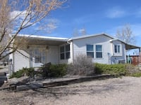 House in 205 Ball Ln, Marbleton, WY 83113 for sale