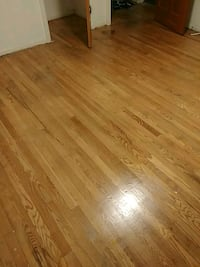 ROOM For Rent 1BA/with BATHROON