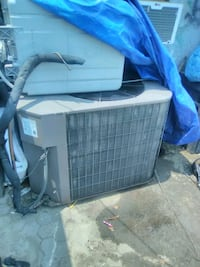 Complete york ac system Thousand Palms, 92276