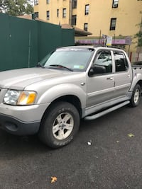 Car for sale let's talk New York, 10467