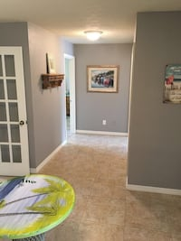 HOUSE For rent 3BR 2.5BA Cape Coral