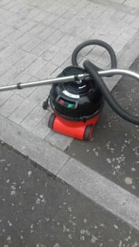 Hoover for sale London, SW10 0UJ