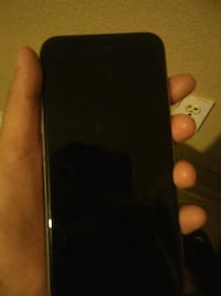 Iphone Ceres, 95307