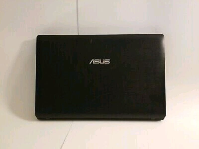 Asus windows 7  0c66dfa9-f7cc-46bc-8aac-257a70fb6fb9