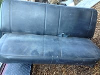 Bench seats  Prineville, 97754