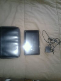 """7"""" tablet Hagerstown, 21740"""
