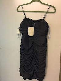 Brand new dress from mm couture Silver Spring, 20904