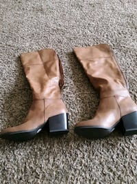 Boots Council Bluffs, 51503