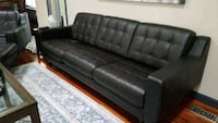 couch Newport News, 23602