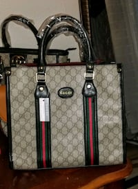 Gucci bag Raleigh, 27604