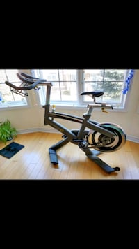 Professional CycleOps 100 Pro Indoor Cycle   Toronto, M2K 3C1