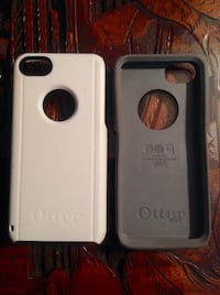 Otterbox iPhone 5C Phone Case Fair Oaks, 95628