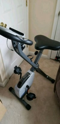 Exercise Bike  Hagerstown, 21740