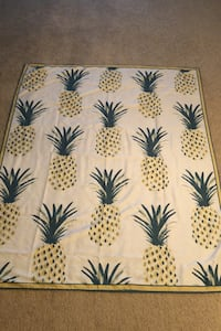 Pineapple Tapestry Annandale, 22003