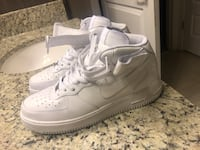 Air Force 1 Portsmouth, 23704