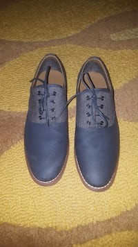 Call it Spring shoes size 7.5 blue and grey  Royersford, 19468