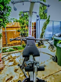Work out equipment for sale