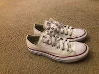 Shoes for sale text me for the price size 5 and some 5.5 Columbus, 43207