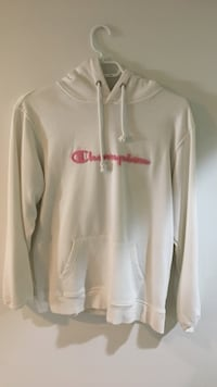 Champion Hoodie Limited color  Vancouver, V6N