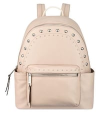 Brand New Nine West studded backpack Pickering, L1V 6A6