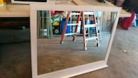 white wooden framed glass window Rock Hill, 29732