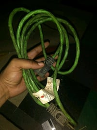 10 ft extension cord Pineville