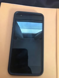 black Samsung Galaxy Android smartphone 60 km