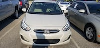 2016 HYUNDAI ACCENT *FRESH TRADE* Moore