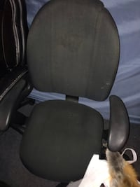Swivel chairs  London, N6K