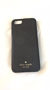 Kate Spade iPhone wallet phone case 6/6s/7 Fontana, 92336
