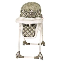 High Chair and other baby items for sale  Vaughan, L4K 5M5