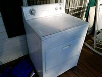 Used dryer Rocky Mount, 24151