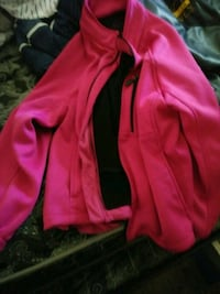Womens jacket Kalamazoo