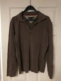 TOMMY HILFIGER, Taille / size : MEDIUM Montreal