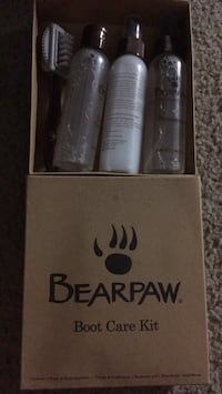 BEARPAW CARE KIT SET Columbus, 43223