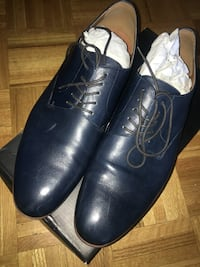 Aldo dressing shoes