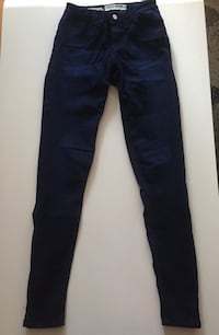 Tally Weijl Medium Push-Up skinny Gr.32/34 Rosenheim, 83024
