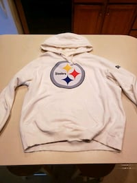 Steelers sweatshirt Chatham, 62629