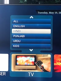 4000+ CHANNELS IPTV WITH BEST INDIAN TV, US, UK, CA & MOVIES $15 A MONTH! Toronto