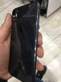 Iphone X 256 GB Keçiören, 06280