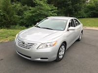 Toyota - Camry - 2009 Sterling