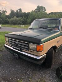 Ford - F-150 - 1987 Winchester, 22603