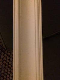 Crown Molding, new, 8 12' pieces Lake Forest Park, 98155