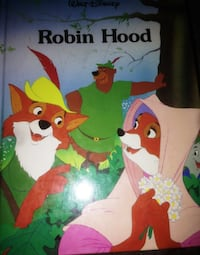 Children Books for sale, Disney series books Brampton