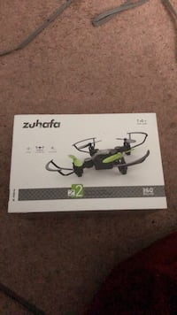 Mini Drone Brentwood, 20722