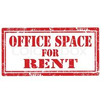 Space for rent  null, 10458