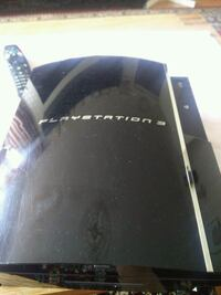 Playstation  300 k 300k null, 142 62